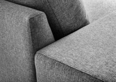Sofa »One«