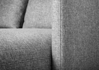 Sofa »Piet«