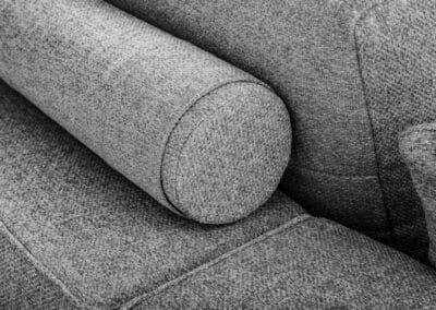 Sofa »Pur«