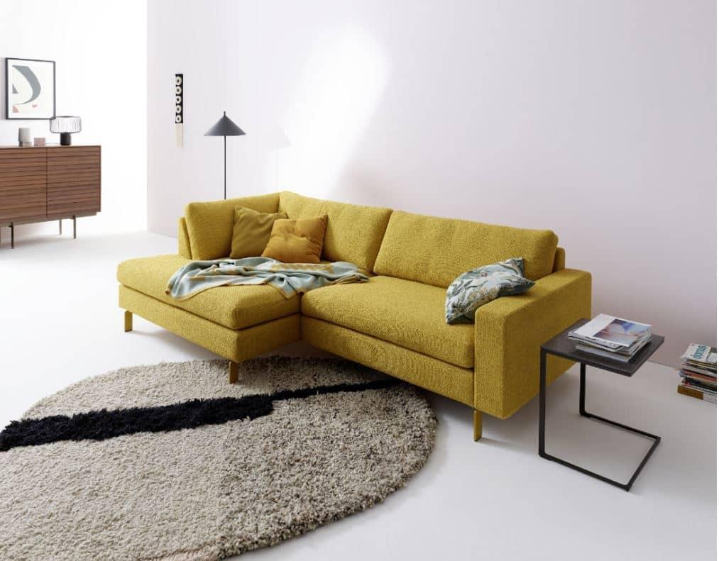 Cor Sofa